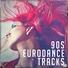 Best of eurodance
