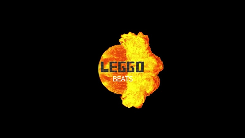Lego Beats - Collabs Q1 2020