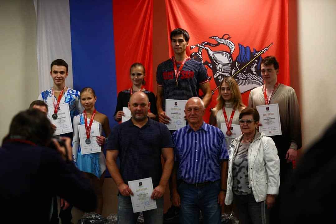 Российские соревнования сезона 2019-2020 (общая)  - Страница 2 UNM3uXASwxc