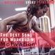 Motivation Sport Fitness - Taki Taki