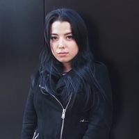 Альфия Фархутдинова