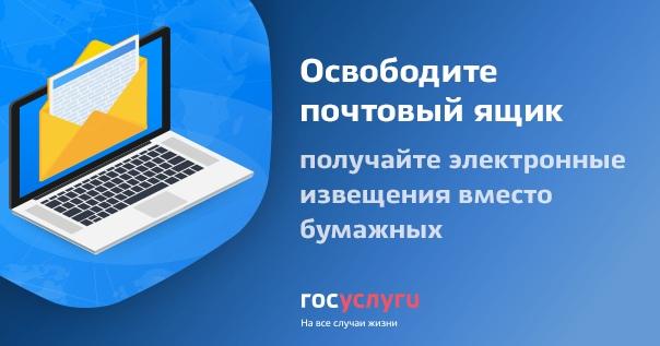 https://sun9-43.userapi.com/c855528/v855528585/11b81c/GCUExHQAiWQ.jpg
