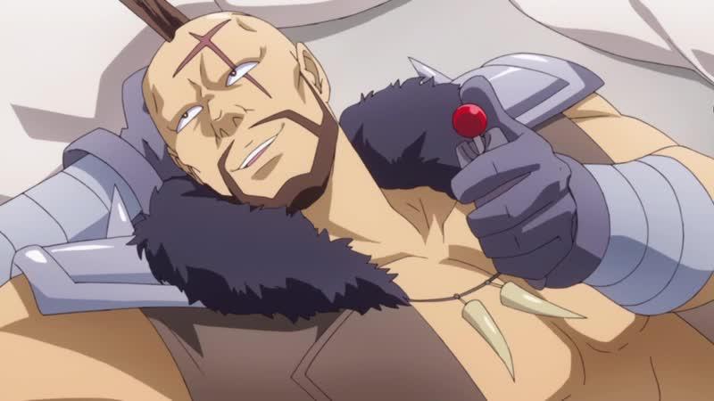 Позаботься обо мне в постели Tsuujou Kougeki ga Zentai Kougeki de Ni kai Kougeki no Okaasan wa Suki Desu ka