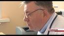 «Ни о чем не сожалею»: врач Дмитрий Туманов о работе в военных госпиталях и в поликлинике Искитима