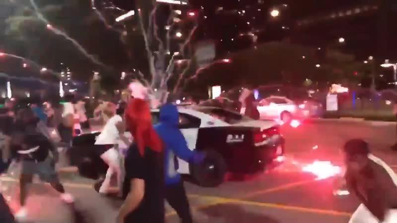 Даллас Штат Техас Весело задорно зажигательно