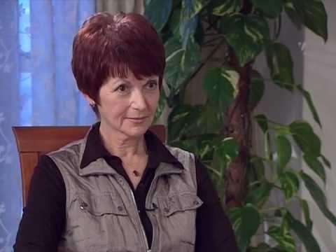 Ольга Троицкая: Кто такие хорошие мужья и хорошие жены