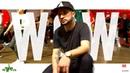 Post Malone - Wow | Choreography with Nick Demoura | Millennium Dance Complex