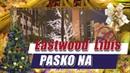 Philippine Travel Vlog Update October 12 2019😍 Pasko na sa Eastwood Libis Quezon City Minami Oroi