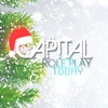 Capital Role Play | Сегодня