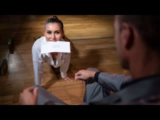 Paige owens office domination (domination, fetish, blowjob, deep throat, office, work fantasies, 69, ballerina, natural tits)