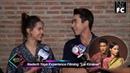 ENG SUB Nadech Yaya Experience Filming Lai Kinaree RVBT 12 11 19