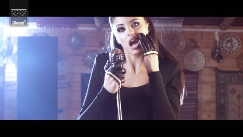 Tom Boxer ft Antonia Morena Official Video
