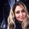 Viktoria Gordeeva
