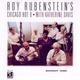 Roy Rubenstein's Chicago Hot 6 - Candy