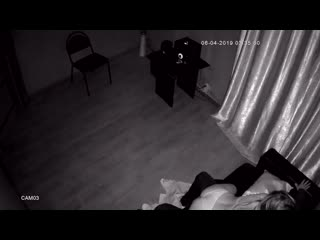 skritaya-kamera-novovoronezhe-v-domikah-porno-so-svetoy-s-schastlivi-vmeste