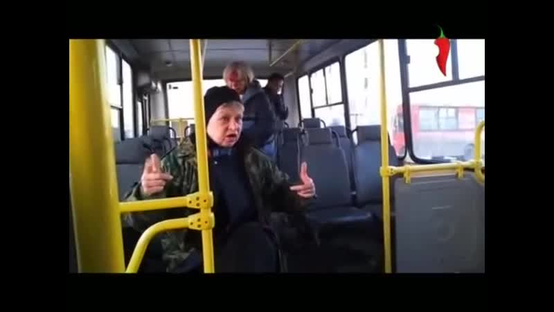 100500 На ТВ 99 08 01 2015 Уронил Бульдозер 2013