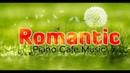 Romantic Piano: 30 Tình Khúc Nước Ngoài Bất Hủ - Nhạc Không Lời Êm Dịu Cực Hay Cho Quán Cafe