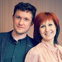 Катю Чапурова