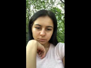 Светлана Иванова  Live
