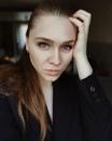 Лена Пестрикова