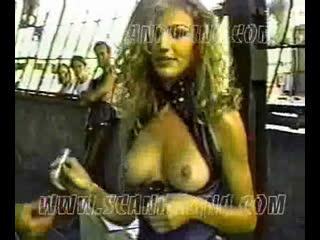 Камерон диас голая cameron diaz nude 1992 sm video small