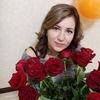Anyuta Baranova