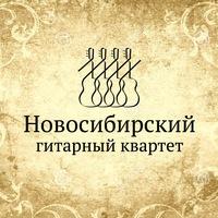 «ЛЕГЕНДА»