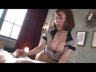 Honda Misaki [MIAE-117]{Порно Хентай Hentai Javseex  Porno Brazzers Handjob Male Squirting Massage Аниме Anime}