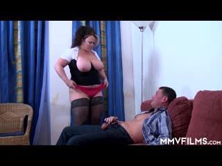 Curvy resistance german [hd 1080, bbw, mature, big tits, sex, fat, hardcore, blowjob, porn, xxx, порно]