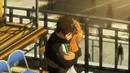 Highschool of the Dead - Ep 1 Ending sequence - Kimi to Taiyou ga Shinda Hi