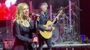 Концерт Олега Винника в Измаиле съехалось пол-области, рев толпы слышали в Румынии