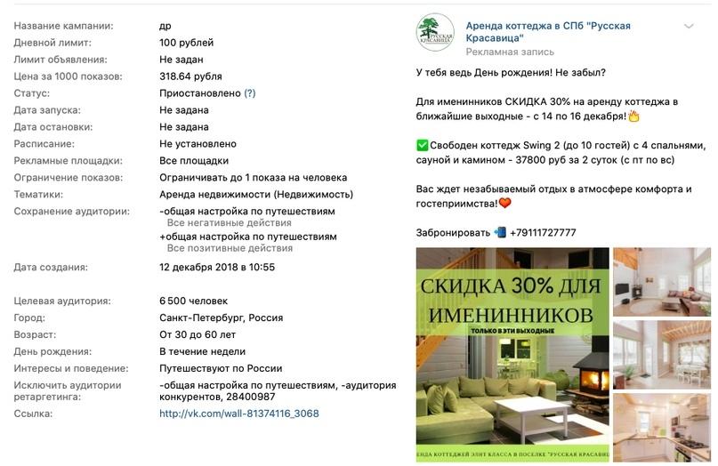 Кейс: Клубный коттеджный поселок «Русская Красавица», изображение №26