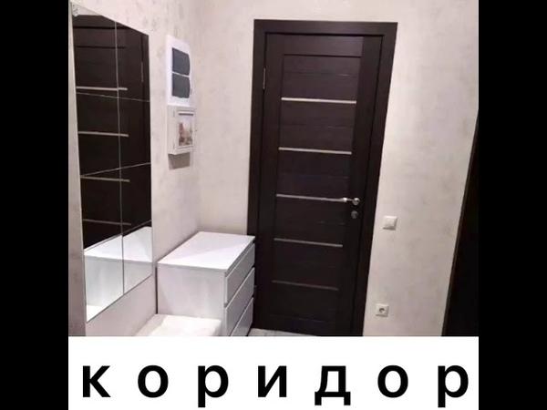 Цена квартиры 3800 т р выше рыночной на 50 т р Купите квартиру на Новороссийской в Геленджике