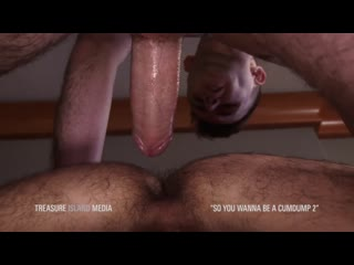 Raw hardcore anal gangbangs
