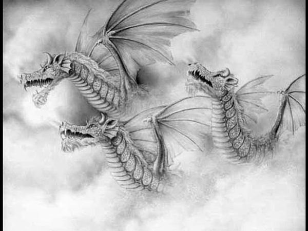 Ангелы войны 4 с