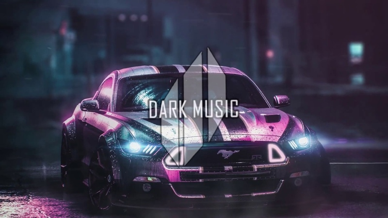 Best Car Music Mix 2019 | Electro Bass Boosted Music Mix | House Bounce Music 2019 40