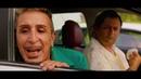 Tatlı Şeyler Türk Filmi
