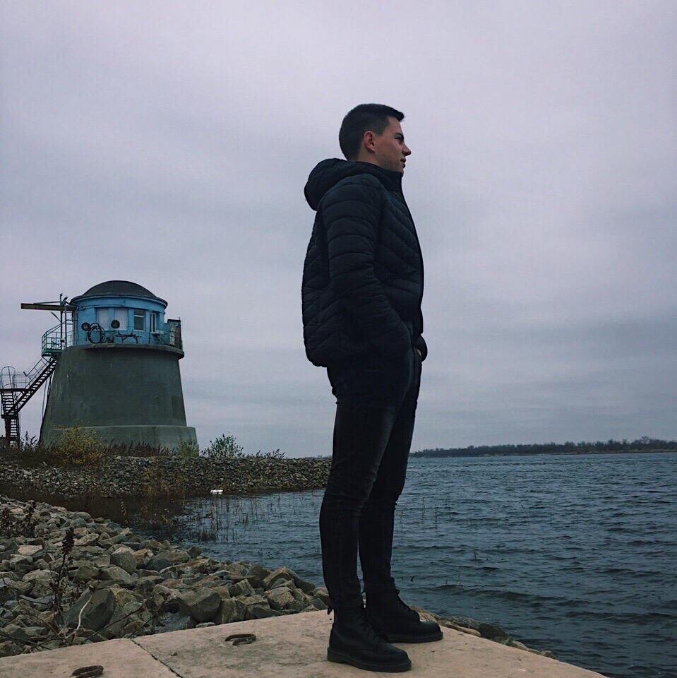 Актриса александра шевченко фото удобно будет
