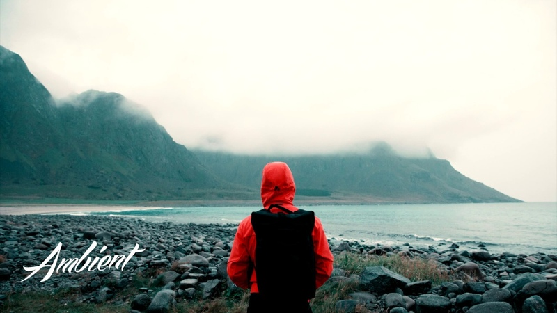 Lama's Dream Rain Catcher Remix by Ka Fu