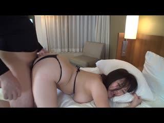 FC2 848565 Creampie SSSS Grade Divine Milk x Loli God Shaved Pussy [Uncensored Japanese JAV Threesome Gangbang All Sex Blowjob