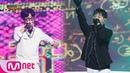Show Me The Money8 [9회] '익살스러운 여유로움' 서동현 - 문제 (Feat. 쿠기) @본선 8강 190920 EP.9