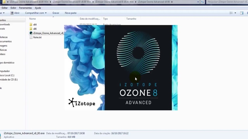 How To Free Download Install iZotope Ozone 8 Advanced Windows MAC