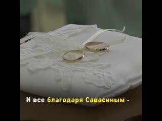Вологжане могут организовать свадьбу в усадьбе Гальских
