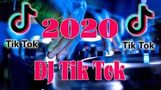 DJ Tik Tok yang lagi viral 2020 ll Enak di dengar