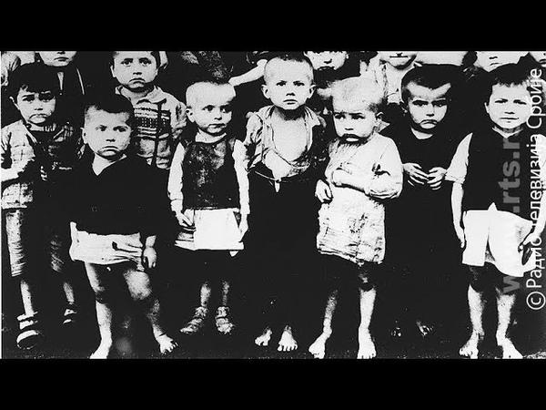 Dijanina deca / Diana's Children