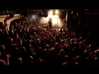 Mando Diao - Live at Reeperbahn Festival ()