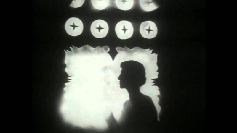 Archangel (1991) - Guy Maddin