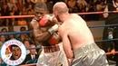 Kelly Pavlik vs Jermain Taylor I 2007 09 29