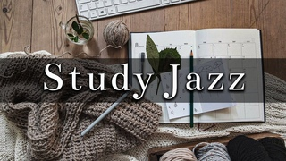 Weekend Jazz Songs 📚3 Hours Smooth Jazz Music 📚 Piano Instrumental Music for Relaxing