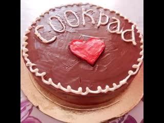 Cookpad 2 года. и мы приглашаем вас отметить это радостное событие вместе с нами!